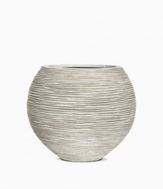 Capi Nature Vase Ball